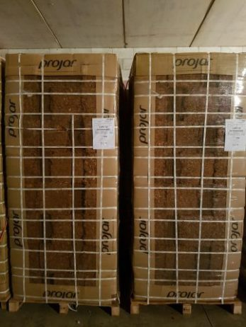 2-Pallets-of-the-5KG-Block