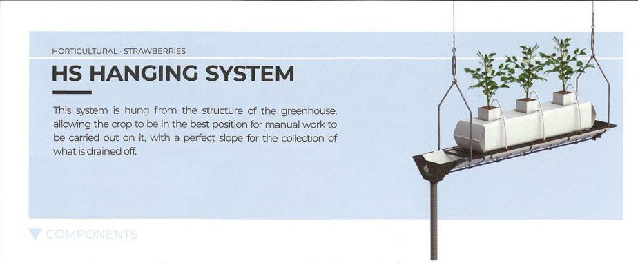 Hanging-System-Edited