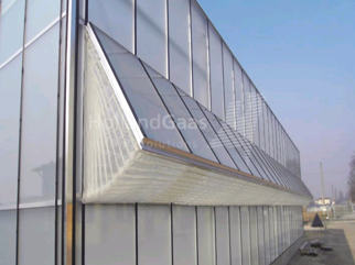 Greenhouse-Bug-Netting-for-Side-vents