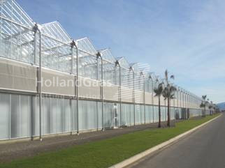 Greenhouse-Bug-Netting-for-Side-vents01