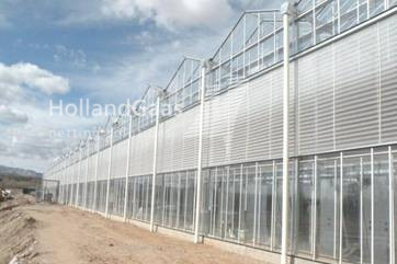 Greenhouse-Bug-Netting-for-Side-vents02