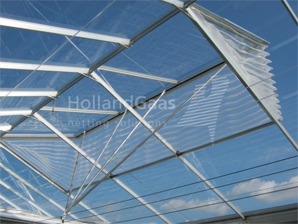 Insect-Bug-Netting-Cassete-Systems-for-all-types-of-Glass-Greenhouses