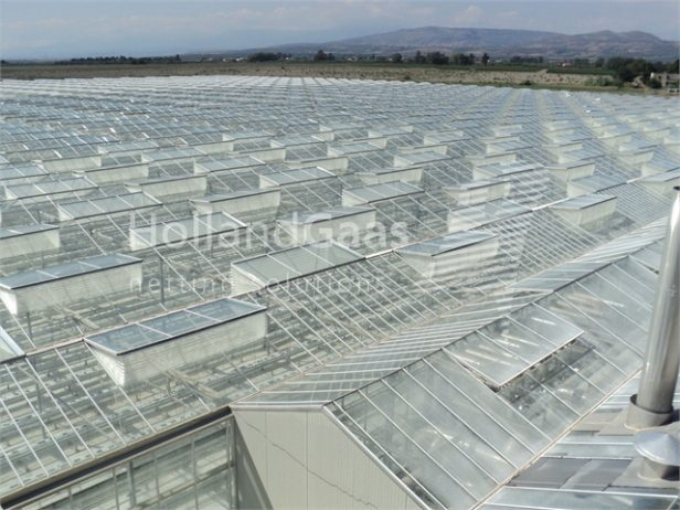 Insect-Bug-Netting-Cassete-Systems-for-all-types-of-Glass-Greenhouses04