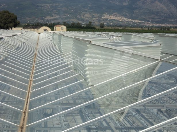 Insect-Bug-Netting-Cassete-Systems-for-all-types-of-Glass-Greenhouses05