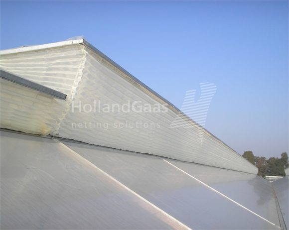 Insect-Bug-Netting-for-Gutter-Connected-Poly-Greenhouse