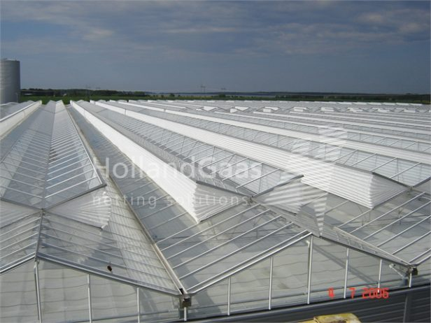 Insect-Bug-Netting-for-Venlo-Continuous-Ridge-Greenhouses01