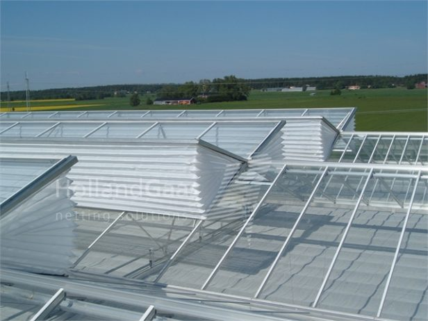 Insect-Bug-Netting-for-Venlo-Continuous-Ridge-Greenhouses04