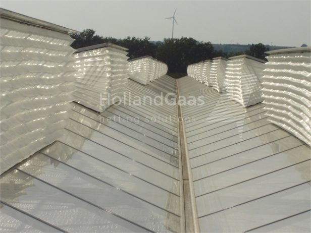 Insect-Bug-Netting-for-Venlo-Seperate-Vents-Greenhouses02