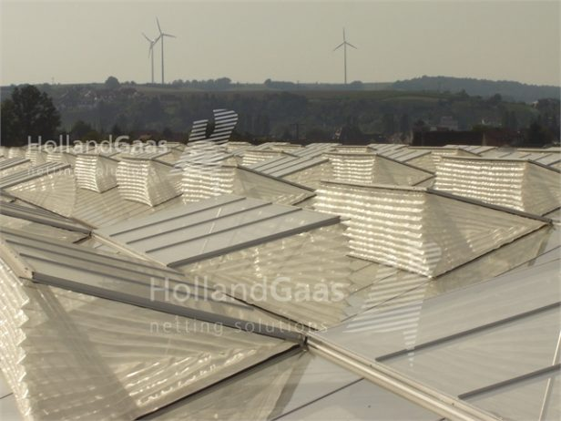 Insect-Bug-Netting-for-Venlo-Seperate-Vents-Greenhouses03