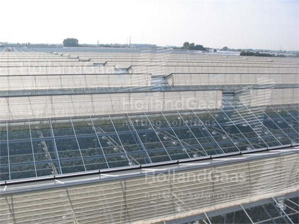 Insect-Bug-Netting-for-Widespan-Greenhouses02