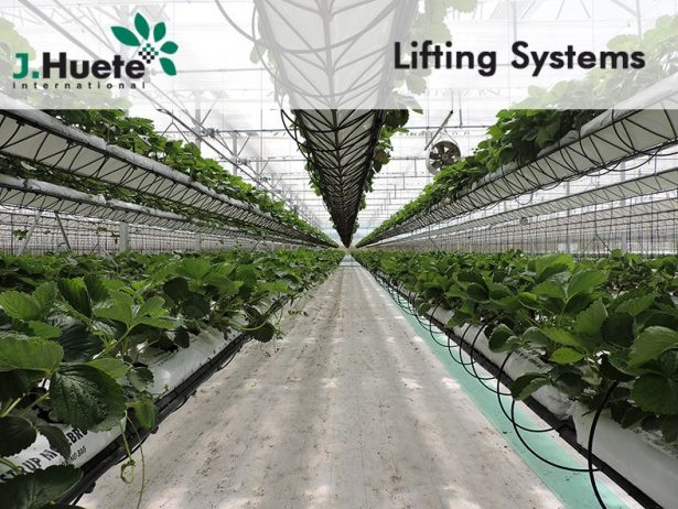Lifting-Systems