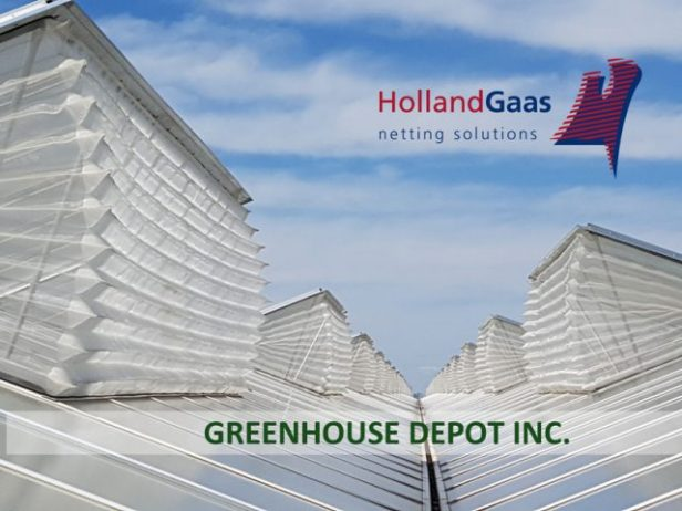 organic-greenhouse-insect-bug-netting002-faf99f6f-large