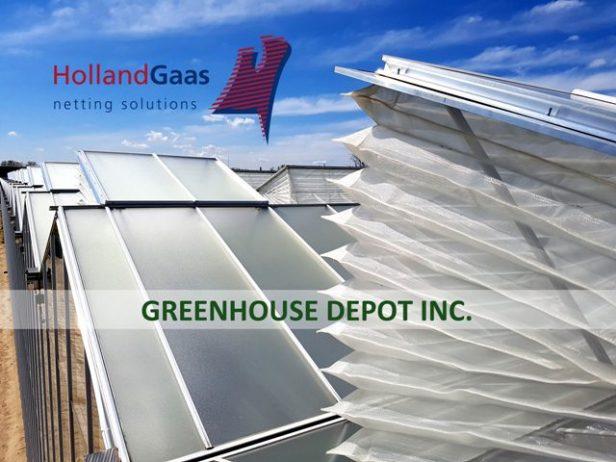 organic-greenhouse-insect-bug-netting01-8b96f3b5-large