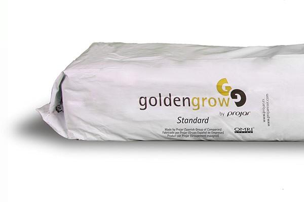 STANDARD-GROW-BAG_-600×400-1