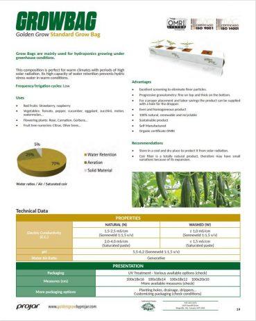 Standard-Coco-Brochure-Info