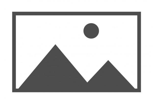 No-Image-Default-2