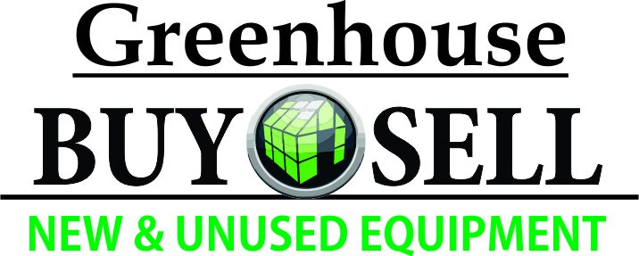Greenhouse Grower Classifieds