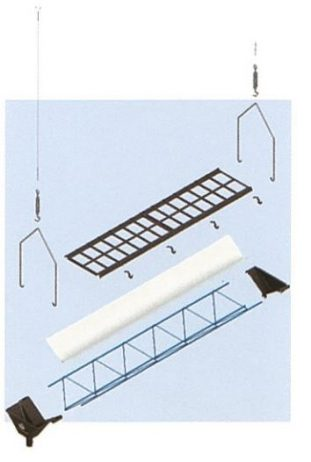 Hanging-System-Pieces