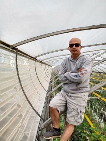 Antonio-J.-Gomez-Insect-Bug-Netting-Expert