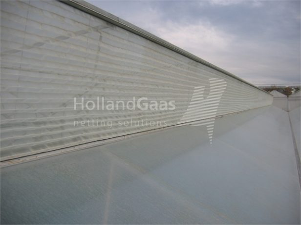 Insect-Bug-Netting-for-Gutter-Connected-Poly-Greenhouse01
