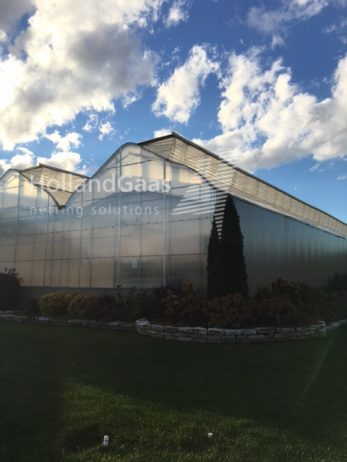 Insect-Bug-Netting-for-Gutter-Connected-Poly-Greenhouse02