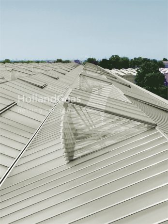 Insect-Bug-Netting-for-Venlo-Seperate-Vents-Greenhouses