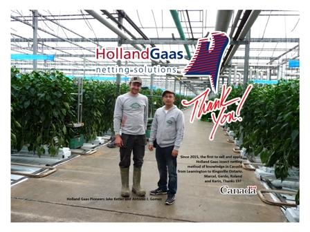 greenhouse-depot-inc-holland-gaas-installers-177eec05-large
