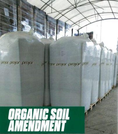 Greenhouse-Coco-100-natural-Soil-Conditioner