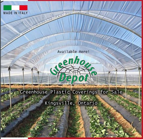 Greenhouse-Depot-Plastic-Film