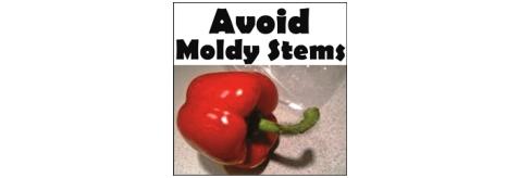 Avoid-Moldy-Stems