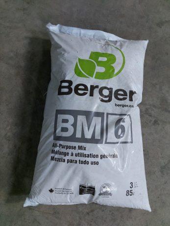 Berger-Bag-real