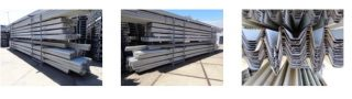 Example-of-how-to-prepare-troughs-for-shipping